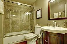 houston one day baths texas one day baths texas remodel team