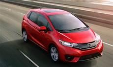 Honda Fit Redesign 2020 by 2020 Honda Fit Turbo Rumors Redesign Release Date 2020