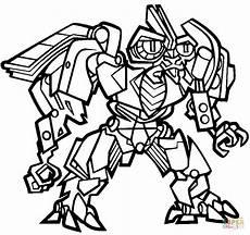 Malvorlagen Transformers Legend Transformers Zum Ausmalen Und Ausdrucken Malvorlagen