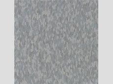 Armstrong Fossil Gray 51956 Static Control Flooring ESD