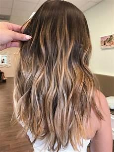 201 Pingl 233 Par Ritrayras Najar Sur Cheveux Cheveux