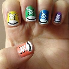 nail art design 2014 simple nail art designs