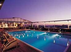 divani caravel atene divani caravel hotels in athens travel to athens