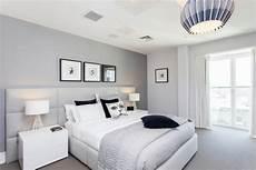 wandfarben ideen schlafzimmer wandfarbe grau im schlafzimmer 77 ideen f 252 r