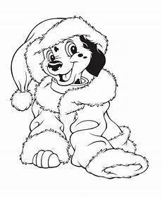 Weihnachts Ausmalbilder Disney Ausmalbilder Disney Figuren Kostenlos Malvorlagen Zum