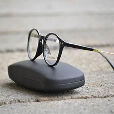 Inspirasi Baru 46 Kacamata Bulat Hitam Boboho