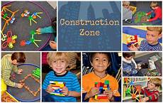 subtraction worksheets for ukg 10299 construction zone steam construction zone craft stick crafts engineering design process