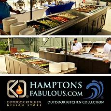 kitchen collections stores outdoor kitchen design store hton fabulous outdoor