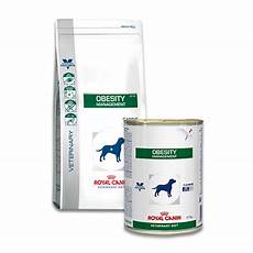 petcure royal canin obesity management dp 34 for