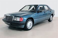 mercedes 190 e 1 8 basic verkocht legrand car