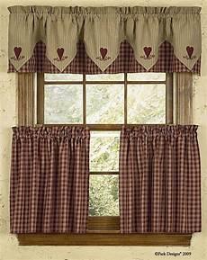 Landhaus Gardinen Landhausstil - country curtains valances optimal solution for your