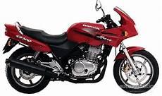 honda cb 500 s 1998 1999 2000 2001 2002 2003