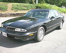 best car repair manuals 1998 oldsmobile lss spare parts catalogs oldsmobile lss cars for sale