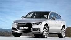 2017 Audi Q8 Release Date Interior Specs Pictures Redesign
