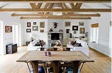 an open floorplan highlights a minimalist 7 design savvy ideas for open floor plans