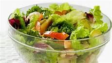 how to make a fresh garden salad p allen smith cooking