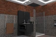 interno bagno render architettonici interno bagno
