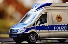 Polizei Sucht Radfahrer Wegen Fahrerflucht Nr Plus Webapp