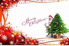 79 merry christmas wallpapers wallpaperplay