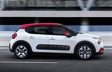 2018 Citroen C3 Arrives As The Most Interesting Small Car
