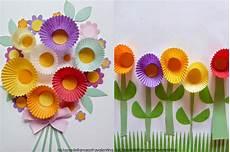 acquistare fiori di bach originali 6 simpatiche idee regalo fai da te per la festa della