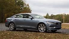 living with the 2017 volvo s90 the and the bad