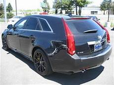 small engine service manuals 2012 cadillac cts on board diagnostic system purchase used 2012 cadillac cts v wagon manual 1 owner ca car in santa rosa california
