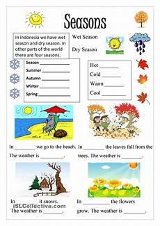 free weather worksheets in 14583 pin en weather
