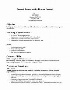sle resume no qualifications how to write a cv if you