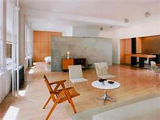 minimalist interior design spaces designer takes on modern minimalist and