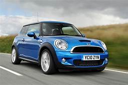 Top 10 Small Cars For The Style Conscious  Motoring News