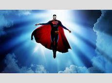 Superman Desktop Wallpapers (70  images)