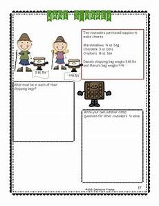 decimal word problems worksheets for grade 5 7546 place value worksheets 5th grade word problems with decimals tpt