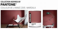Color Of The Year 2015 Pantone Le Marsala Decoder