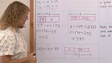 bar model word problems worksheets 4th grade 11460 bar models in addition and subtraction problems 4th grade math