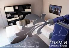 tendaggi soggiorno arredamento di interni bastoni per tende moderni in ferro