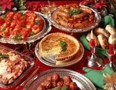 die besten weihnachtsrezepte und 252 vorschl 228 ge ichkoche at