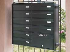 cassetta postale da esterno cassetta postale per esterni df cassetta postale ravasi