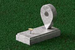как оформлять похороны
