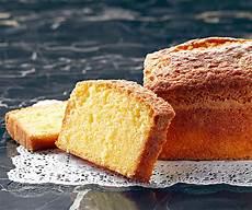 muffin rezept mit öl recettes sans gluten betty bossi