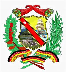 simbolos patrios y naturales del estado miranda s 237 mbolos patrios del estado miranda