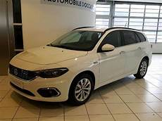 Fiat Tipo Sw 1 3 Multijet 95ch Easy Business Occasion