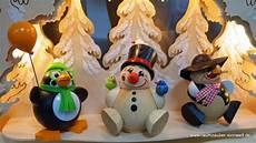 fensterbilder malvorlagen weihnachten chefkoch aglhk