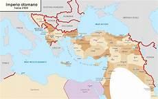 impero ottomano 1914 file map of ottoman empire in 1900 svg wikimedia