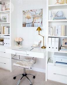 home office furniture ideas for small spaces 30 delightful feminine home office furniture ideas digsdigs