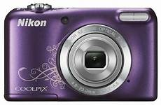 photos moins cher acheter un appareil photo pas cher de qualit 233