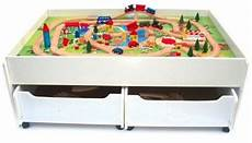 brio eisenbahn tisch brio table brio table table 101 pc