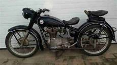 simson awo 425 t bestes angebot und youngtimer