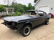 automotive air conditioning repair 1968 ford mustang parental controls 1968 68 mustang fastback j code 302 project eleanor bullitt like 67 no reserve classic 1968