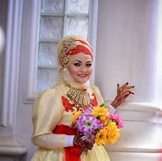 17 Model Jilbab Pengantin Terbaru Dan Cantik Cara